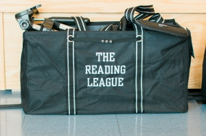 Reading League 1edits-5
