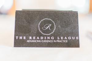 Reading League 1edits-7