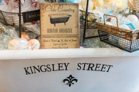 KingsleyStreetSM-8