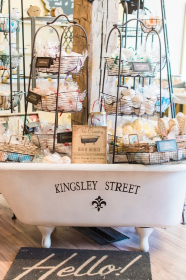 KingsleyStreetSM-9
