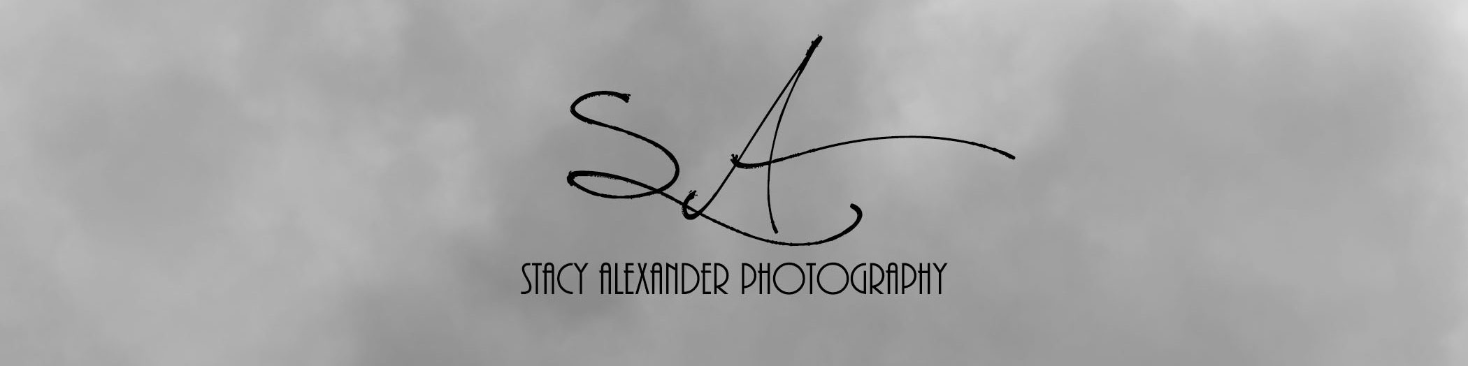 Stacy Alexander Photography