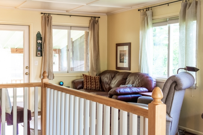 Backroom & Deck-1